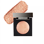 [CLIO] Prism Eye Shadow #13 (Mono Coral)
