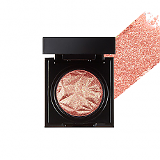 [CLIO] Prism Eye Shadow #16 (Coral)