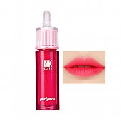 [Peripera] Ink The Gelato Tinte labial  #002 (Wonder Pink)