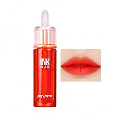 [Peripera] Ink The Gelato tinte labial #003 (Favorite Grapefruit)