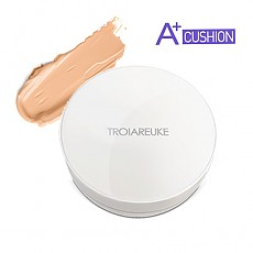 [Troiareuke] *Renewal* A+ Healing Cushion #23