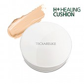 [Troiareuke] *Renewal* H+ Healing Cushion #21