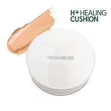 [Troiareuke] *Renewal* H+ Healing Cushion #23