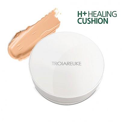 [Troiareuke] *Renewal* H+ Healing Cushion #23