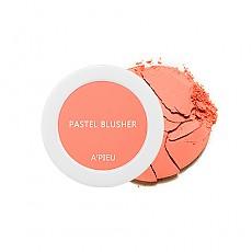 [A'PIEU] Pastel rubor #CR04