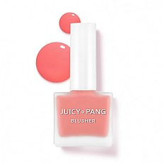 [A'PIEU] Juicy-Pang Water Blusher #PK03
