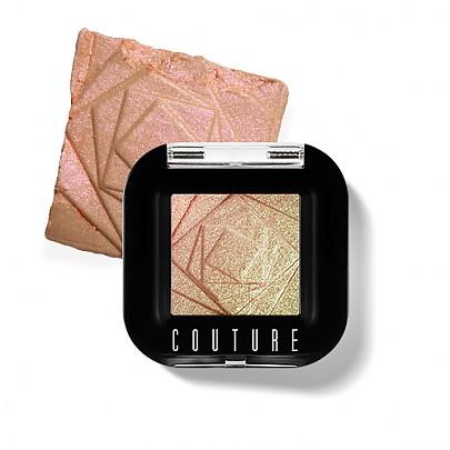 [A'PIEU] Couture Shadow #12 (Confetti Powder)