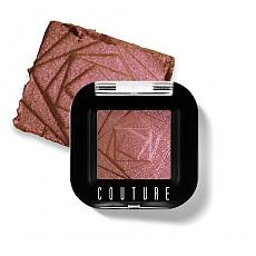 [A'PIEU] Couture Shadow #14 (Order Made)