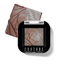 [A'PIEU] Couture Shadow #15 (Miss Match)