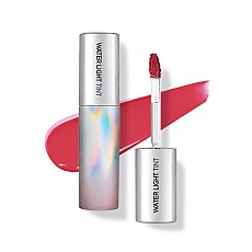 [A'PIEU] Water Light Tint #RD07 (Bolbbalgan Strawberry)