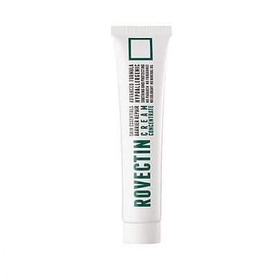 [Rovectin] Skin Essentials Barrier Repair Cream Concentrate 45ml
