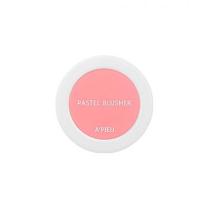 [A'PIEU] Pastel Blusher #PK04