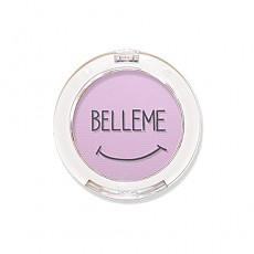 [Abbamart] Belleme Shy Smile Rubor (Lavender Garden)