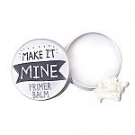 [Abbamart] Make It Mine Primer bálsamo