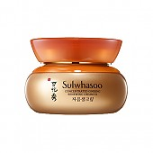 [Sulwhasoo] Concentrated Ginseng Renewing Cream 60ml