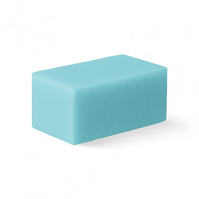 [Abib] Facial Soap Blue Brick 100g