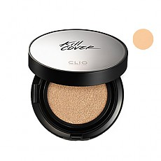 [CLIO] Kill Cover Founwear Cushion XP SPF50+ PA+++ #05 (Sand)