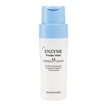 [Tosowoong] Enzyme Powder Wash