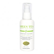 [Tosowoong] Green Tea Eco Brightening Essence