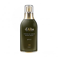 [d'Alba] Peptide No Sebum Repair crema 50ml