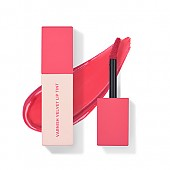 [heimish] Varnish Velvet Lip Tint #03 (Scarlet Pink)
