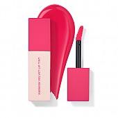 [heimish] Varnish Velvet Lip Tint #04 (Fuchsia Pink)