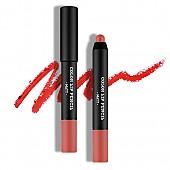 [A'PIEU] Color Lip Pencil #CR01