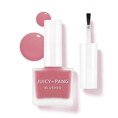 [A'PIEU] Juicy-Pang Water Blusher #PKL01