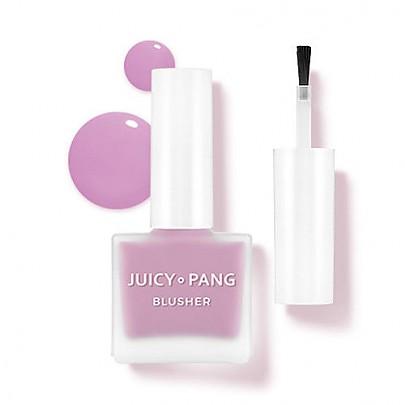 [A'PIEU] Juicy-Pang Water Blusher #VL02