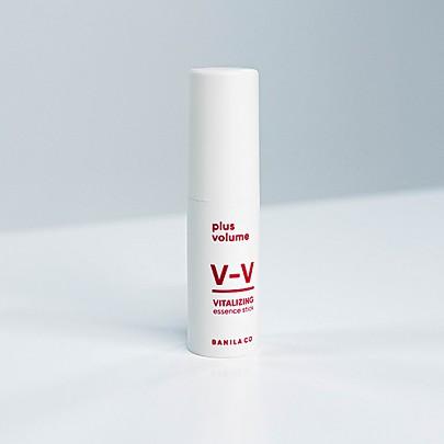 [Banila co] V-V Vitalizing Essence Stick 9g