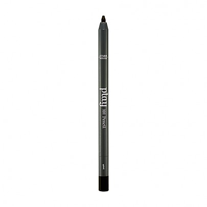[Etude House] Play 101 Pencil #01 (Creamy)