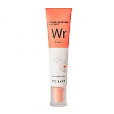 [It's Skin] Power 10 Formula One Shot WR Cream