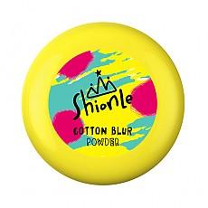 [ShionLe] Cotton Blur Polvo