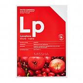 [Missha] Phyto-Chemical Skin Supplement Sheet mascarilla Lytophene 25ml