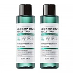 [SOME BY MI] AHA BHA PHA 30 Days Miracle Toner 2ea