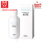 [Pyunkang Yul] *Time Deal*  Acne Toner 150ml
