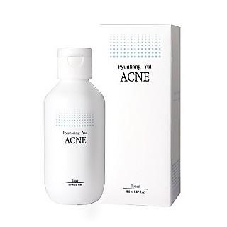 [Pyunkang Yul] Acne Toner 150ml