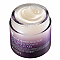 [Mizon] Collagen Power Lifting Cream 75ml