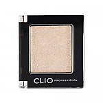 [Clio] Pro Single Shadow #G2 (Cat Breeze)
