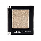 [Clio] Pro Single Shadow #G8 (Good As Gold)