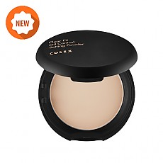 [COSRX] Clear Fit Oil Control Setting Powder