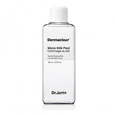 [Dr.jart] Dermaclear Micro Milk Limpiador  150ml