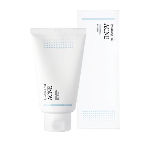 [Pyunkang Yul] ACNE Facial Cleanser 120ml