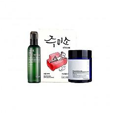 [Stylekorean] Kit de la rutina de la noche
