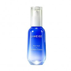[Laneige] Water Bank Moisture Essence 70ml
