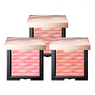 [CLIO] Prism Air Blusher  #01 (Muted Pink)