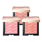 [CLIO] Prism Air rubor #02 (Pink Vibe)