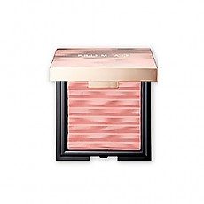 [CLIO] Prism Air Highlighter #02 (Fairy Pink)