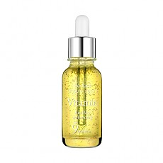 [9wishes] Mega Vitamina Ampule Serum