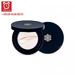 [ELROEL] *Time Deal*  Blanc Cushion 25g